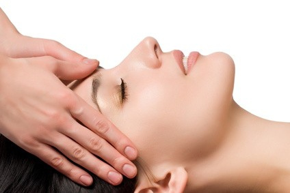 6 Reasons Why You Should Get a Regular Massage!