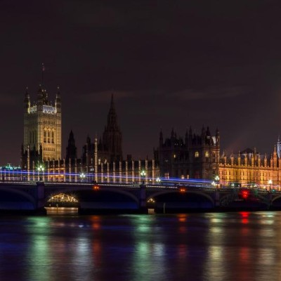 How to Spend 48 hours in London – Guide for first timers