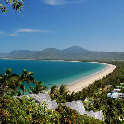 4 Must-Try Activities When in Cairns