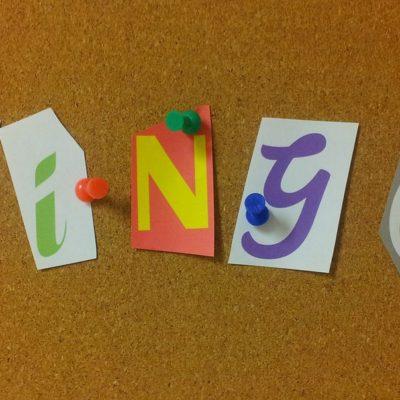 Bingo games and endless perks- do you need more?