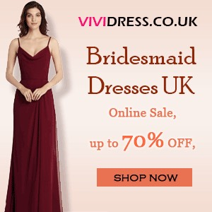 vividress uk lace wedding dresses