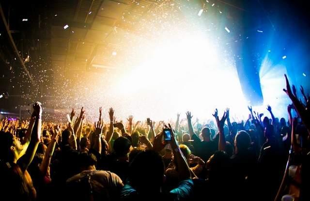 music-festival-style-guide