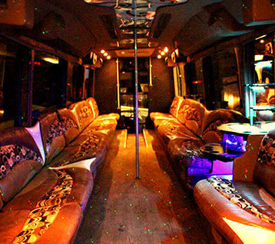 40-passenger-party-bus