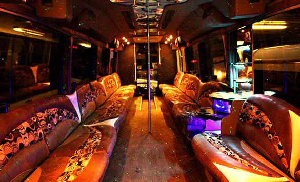 40-passenger-party-bus