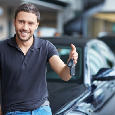 Sneaky ways to avoid vehicle repossession