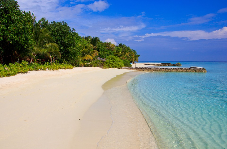 maldives-1044368_960_720
