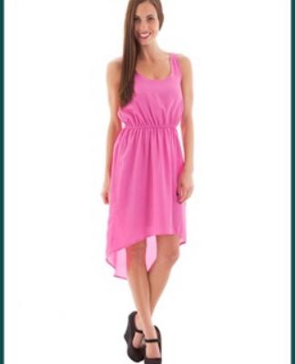 Buying Wholesale Summer Clothing