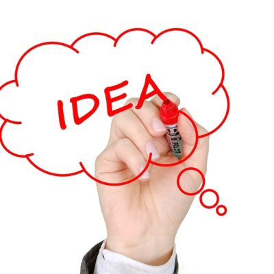 Idea Management Software to Help Communicate Employee Engagement Survey Results