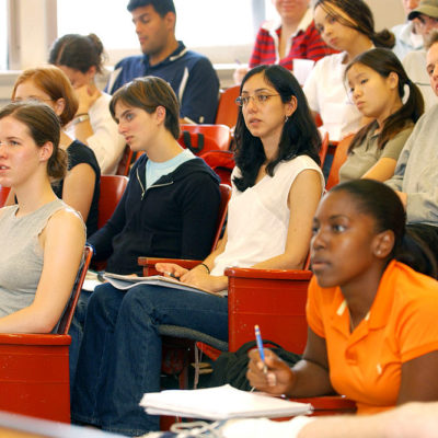 What Options Do You Have For College Finance
