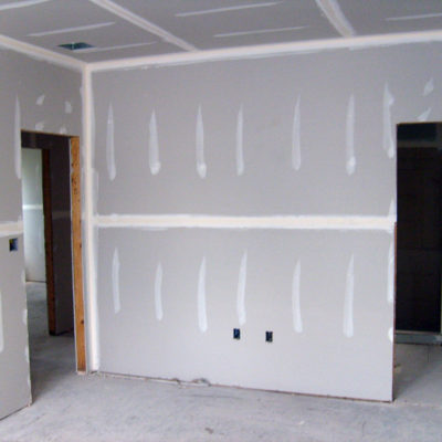 Vital Tips and Tricks for DIY Drywall Installation