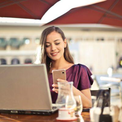 Building a Successful Business Portfolio as a Female Entrepreneur