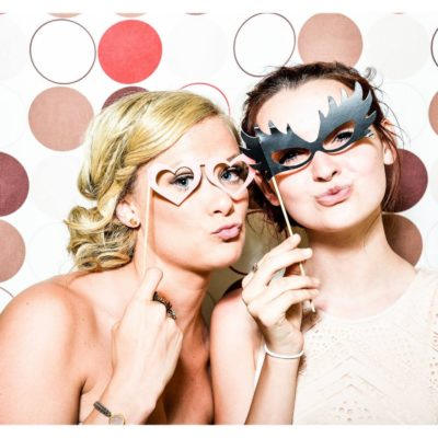 How To Throw The Best Bachelorette party