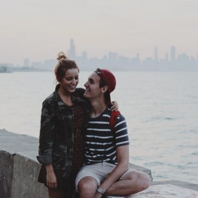Top Tips for Better Communication with Your Partner