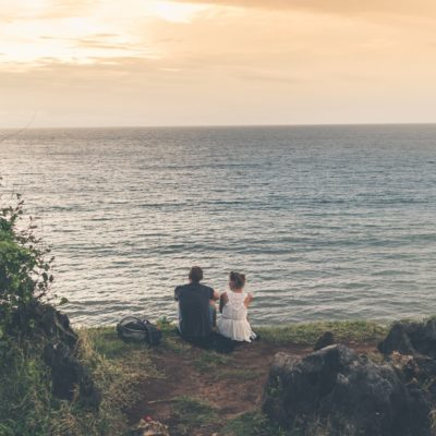 Four Tips for Maintaining Healthy Long-Distance Relationships
