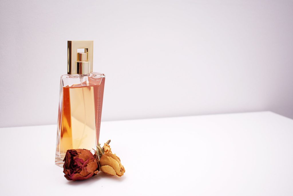 Luxurious Christmas Gifts for Female Friends and Family ...