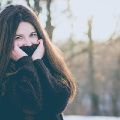 How To Take Care Of Yourself In Winter