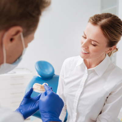 How to find the best dental care in Hungary