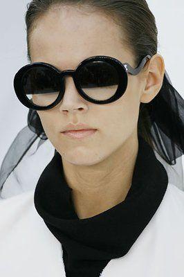 Chanel_glasses_ladies