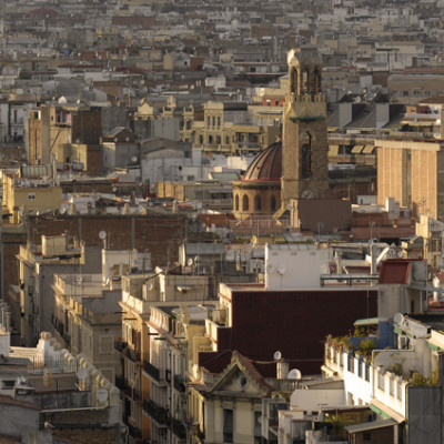 Barcelona Itinerary for History Lovers