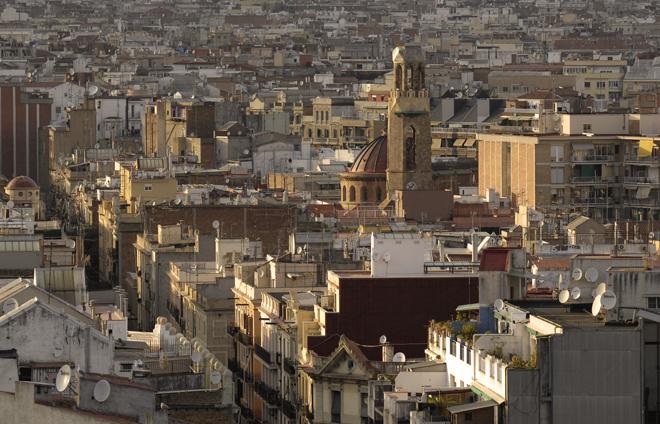 barcelona_history