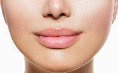 Cosmetic Surgery For Subtle Changes