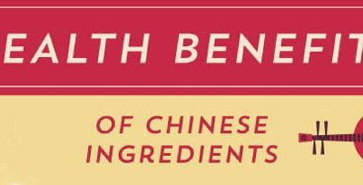Why Traditional Chinese Food is a Healthy Choice