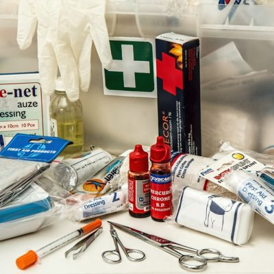 How to Pick an Online Supplier of Medical Equipment