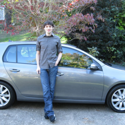 How to Save for Your First Car – Even if You're on a Tight Budget