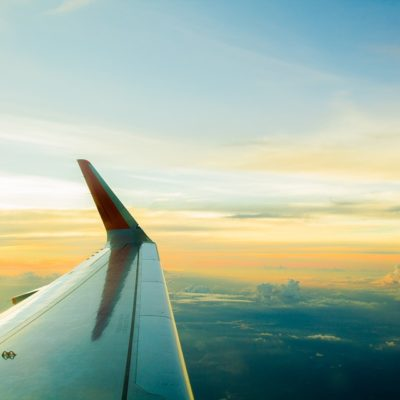 Is your travel insurance worthless? Find it Now!