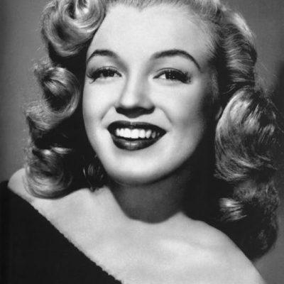 4 ways to unleash your inner Marilyn Monroe