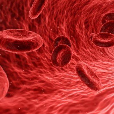 5 Biggest Misconceptions of Bloodborne Pathogens