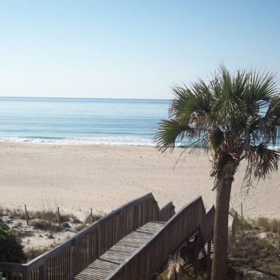 Elan Vacations Introduces the Public to the Beauty of North Carolina Beaches