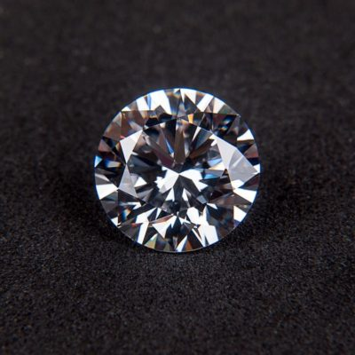 5 Things To Think About When Purchasing Wholesale Diamonds