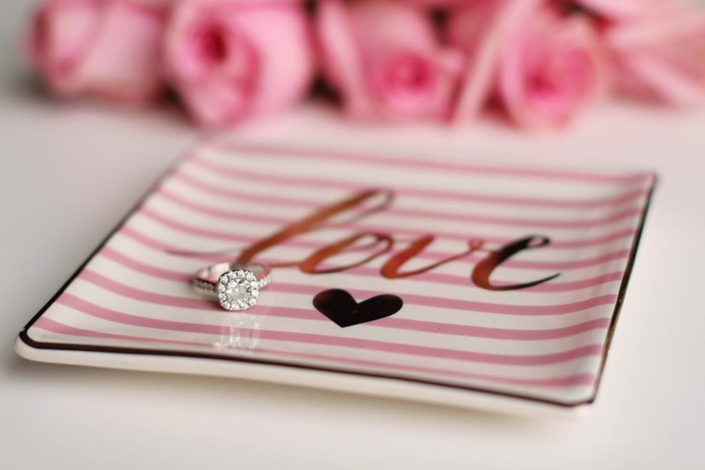 If Your Anniversary Is Coming Up And You Re Not Sure What To Get Partner Or Spouse It Can Feel Overwhelming There Are So Many Options Ideas