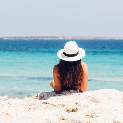 Planning a summer getaway