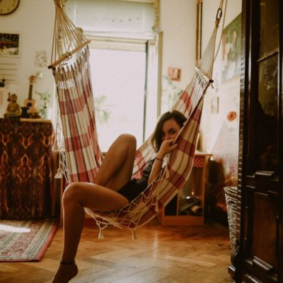 How To Get Your Home Feeling Fresh And Inviting For Summer