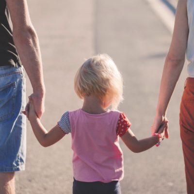 Ways To Improve Family Wellness