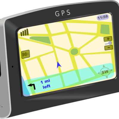 How a Child GPS Tracker Can Benefit You