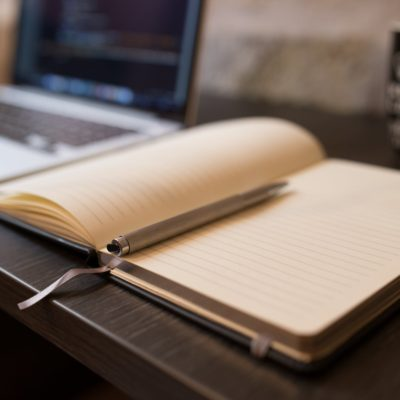 Creating an Engaging Blog
