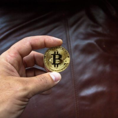 The Ins and Outs of Investing in Bitcoin