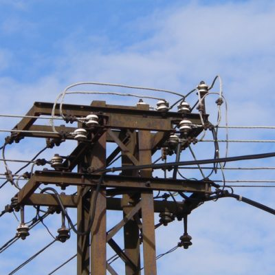 Power Distribution Units – A Need For Modern Society
