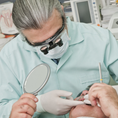 What you Should Tell your Dentist Prior to Treatment