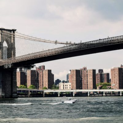 Your Frequently Asked Questions About CDPAP Brooklyn