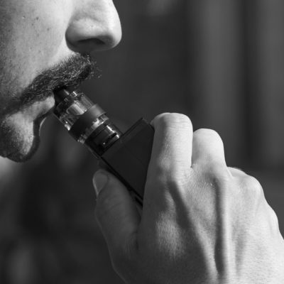 Why You Should Consider E-cigarettes And Drop the Tobacco Habit