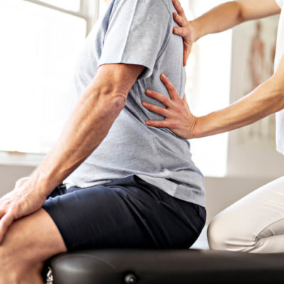 5 Physiotherapy Treatments You Probably Don't Need
